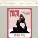 Aikyam Yoga